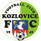 FC KOZLOVICE